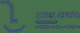 SMILE AHEAD Λογότυπο
